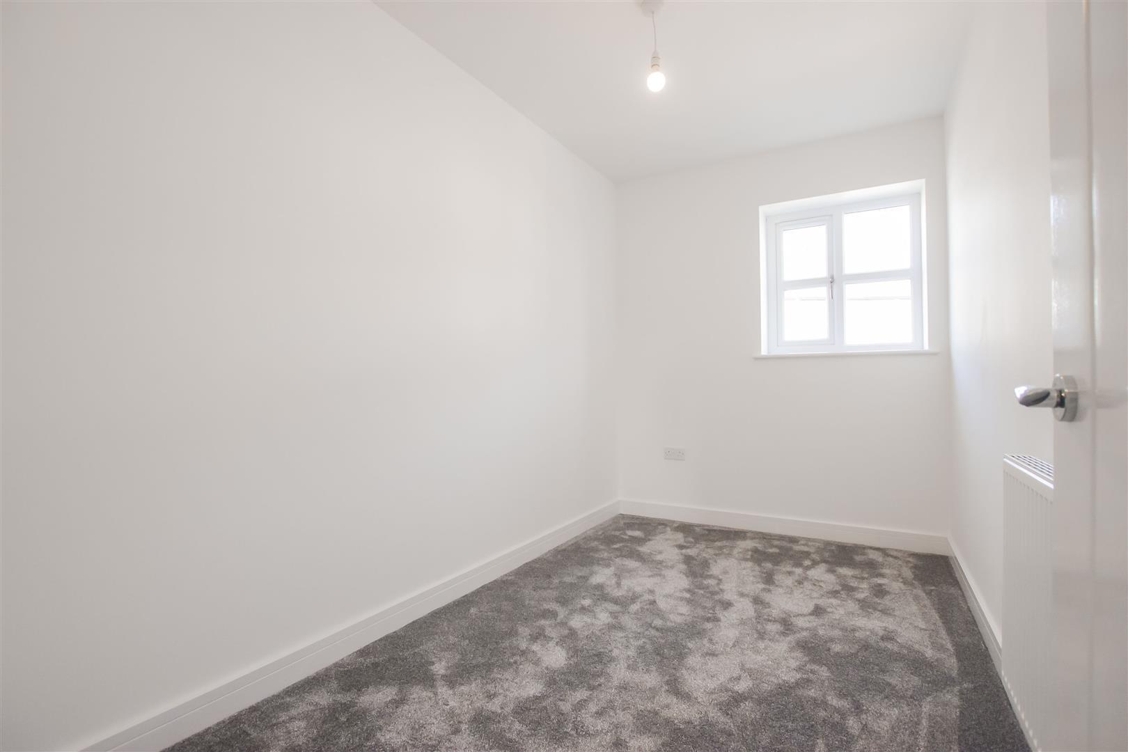 4 Bedroom Detached House For Sale - Show Home Bedroom 3 (1).jpg